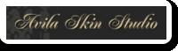 Avila Skin Studio